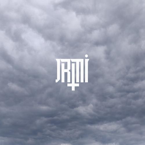 JRMI - Аллилуйя  (2020)