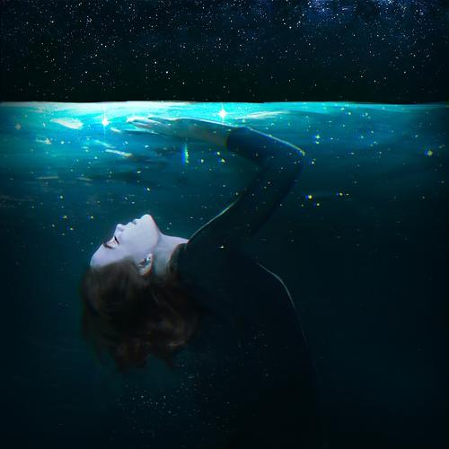 Даша Ионова - От заката до рассвета  (2020)