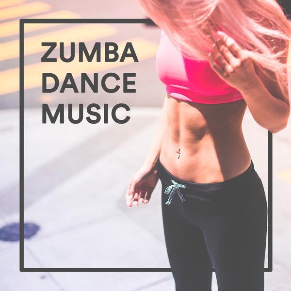 Альбом: Zumba Dance Music: Músicas Latinas para Malhar na Academia. Músicas para Dançar Zumba