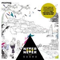 Miyagi - Goodbye Girl (Fairmont Remix)