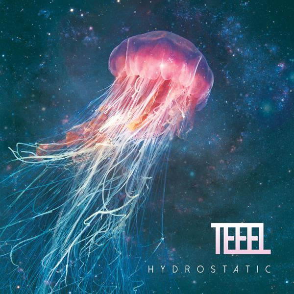 Альбом: Hydrostatic