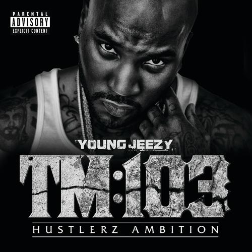 Young Jeezy, Trick Daddy - This One's For You  (2011)