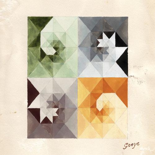 Gotye, Kimbra - Somebody That I Used To Know  (2011)