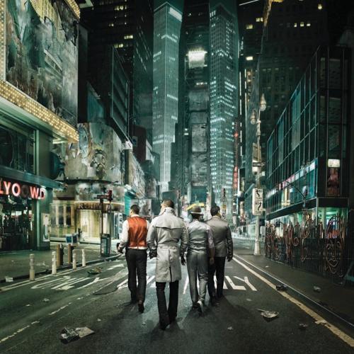 Ludacris, Wyclef Jean, Aventura - Spanish Fly (feat. Ludacris & Wyclef Jean)  (2010)
