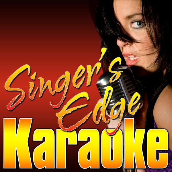 Альбом: Rude Boy (Originally Performed by Rihanna) [Karaoke Version]