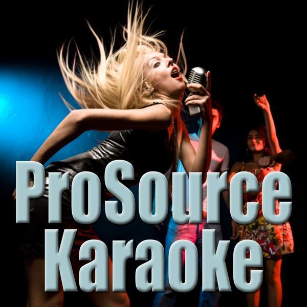 Альбом: Kokomo (In the Style of Beach Boys) [Karaoke Version] - Single