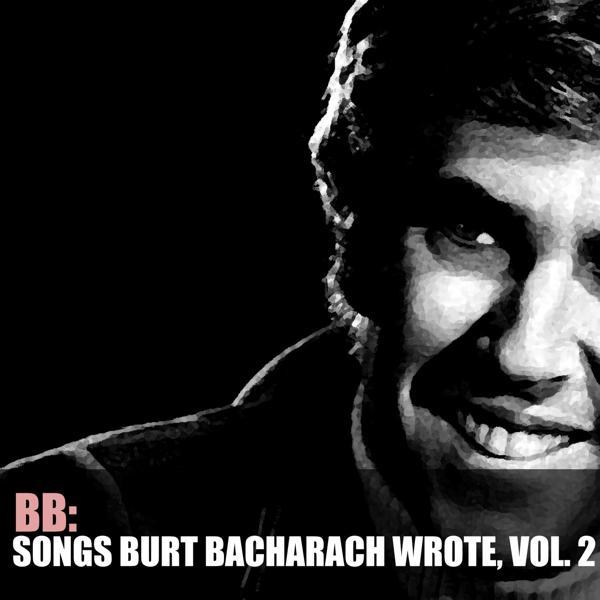 Альбом: BB, Vol. 2