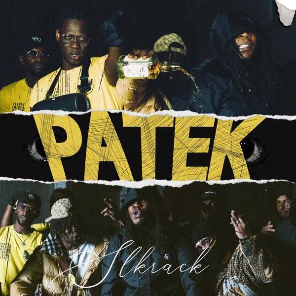 Альбом: Patek
