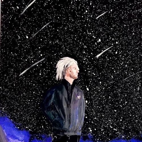 НЭЙРО - Until Dawn  (2020)
