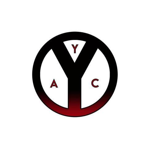 Yesay Connexion - Karmaa-Yac Kali  (2020)