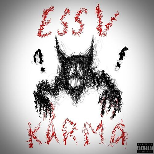 Ess V - Karma  (2020)
