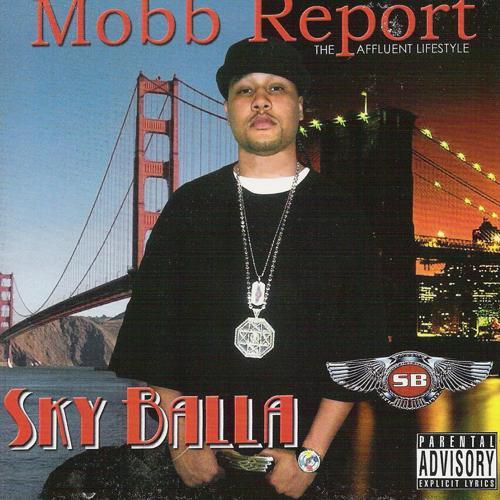 The Game, DJ Whoo Kid, Sky Balla - I Got Da Feelin (feat. The Game & DJ Whoo Kid)  (2009)