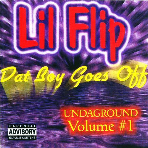 Lil Flip - Make Money  (2001)