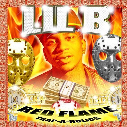 Lil B - Dark Skin  (2010)