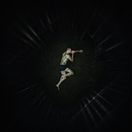 Loqiemean - Прорубь  (2020)