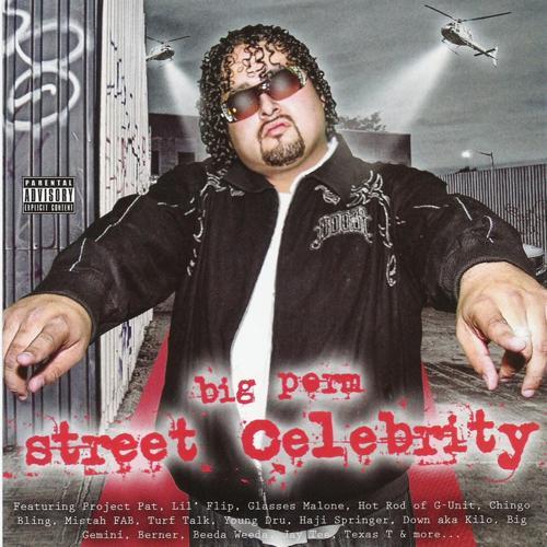 Mistah F.A.B., Rux, Big Perm - They Aint Knowin (feat. Mistah F.A.B. & Rux)  (2010)