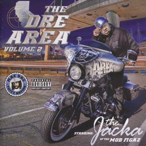 Trill Real, Mistah F.A.B., Tuff Da Goon, The Jacka - Game Goes (feat. Trill Real, Mistah F.A.B. & Tuff Da Goon)  (2010)
