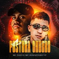 Mc Davi - Postura Chucro