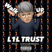 L1L TRUST - Молодой Байтер