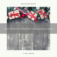 Christmas Baby Noise - Happy Holidays and Peace with Classic Christmas Melodies