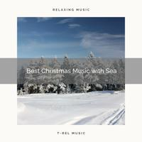 Ocean Sounds - Best Christmas Classics with Sounds of Waves