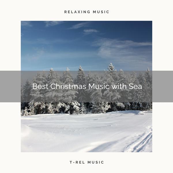 Альбом: Best Christmas Music with Sea