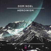 Dom Noel - Hazard