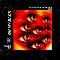Sebastian Barrera - On My Back
