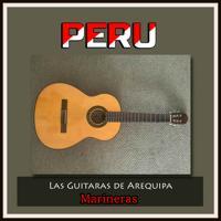 Las Guitaras de Arequipa - Lago del Suevo