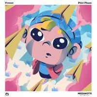 Frenzo - Pilot Phase
