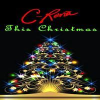 C-Rena - This Christmas