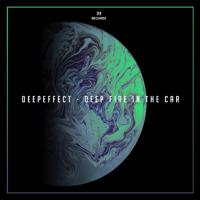 Deepeffect - Island Up Beats
