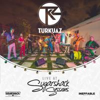 Turkuaz - Pickin' Up (Live at Sugarshack Sessions)