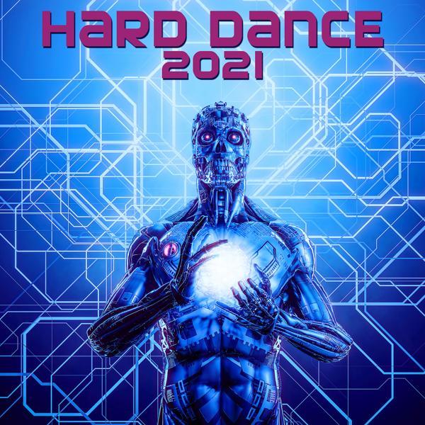 Альбом: Hard Dance 2021