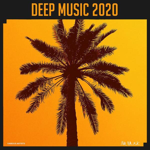 Альбом: Deep Music 2020