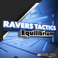Ravers Tactics - Equilibrium