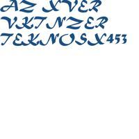 AZ XVER VKTNZER - PSYTEKNO SX98001