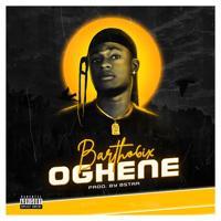 Bartho6ix - Oghene