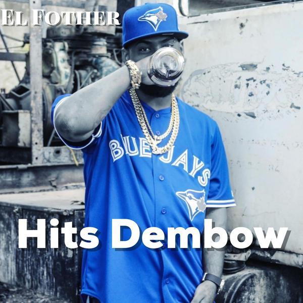 Альбом: HIT DEMBOW