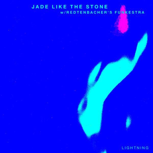 Альбом: Lightning (Live Masterlink Session)
