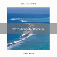 Relajacion Del Mar - Sounds of Waves and Birds for Relaxing