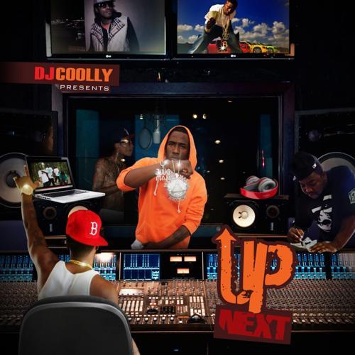 Gorilla Zoe, Lil Jon - We party big  (2011)
