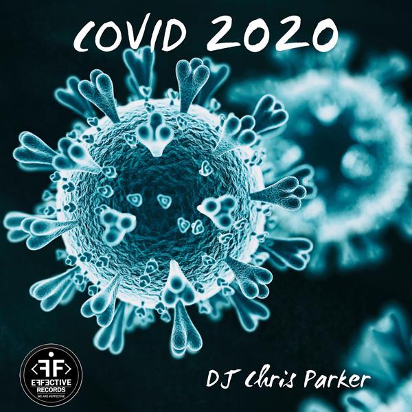 Альбом: COVID 2020