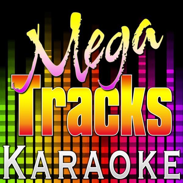 Альбом: Gotta Be Somebody (Originally Performed by Nickelback) [Karaoke Version]