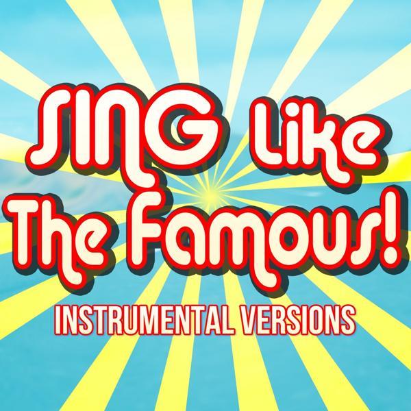Альбом: I Love It (Instrumental Karaoke) [Originally Performed by Icona Pop Feat. Charli Xcx]