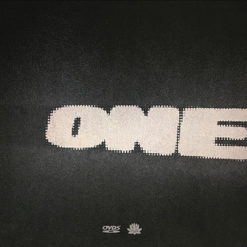 BATO - ONE [PROD. BY MONTANA]  (2021)