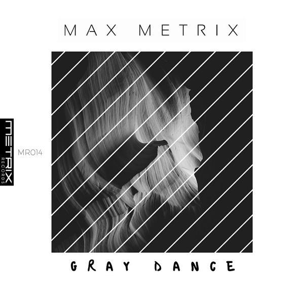Альбом: Gray Dance