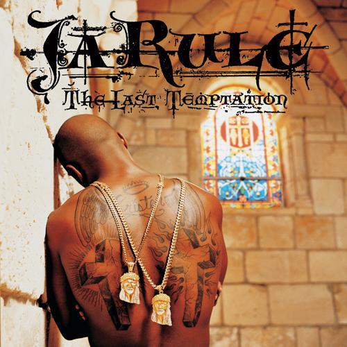 Ja Rule - Intro (Album Version (Edited))  (2002)