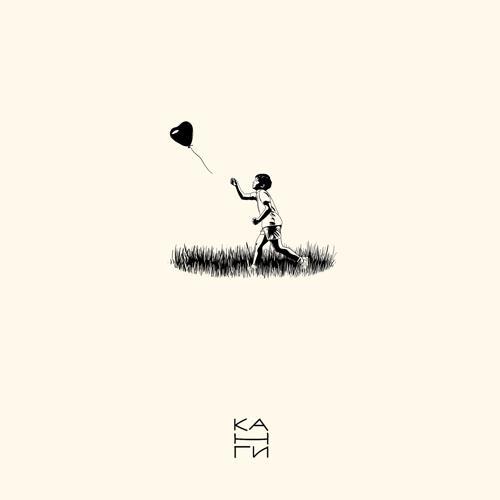 Канги - Возьми сердце моё  (2021)