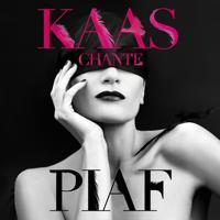 Patricia Kaas - Je t'ai dans la peau